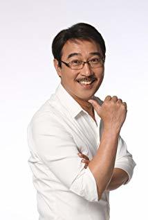赵树海 Shu-hai Chao演员