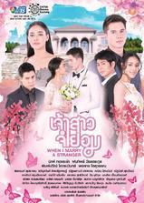 不情愿的新娘海报