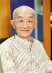 庞祖云 Zuyun Pang