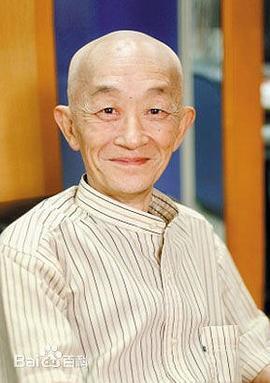 庞祖云 Zuyun Pang演员