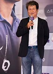 文成根 Seung Geun Moon