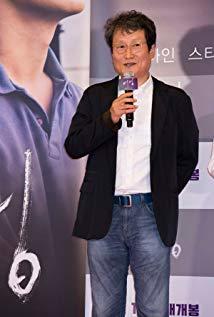 文成根 Seung Geun Moon演员