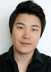 朴镇洙 Park Jin-soo演员