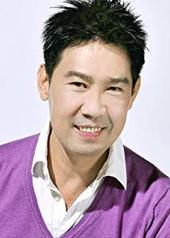 陈之财 Edmund Chen