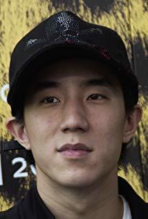 房祖名 Jaycee Chan演员