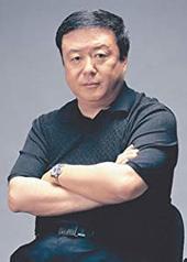 尤小刚 Xiaogang You