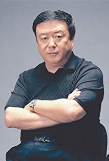 尤小刚 Xiaogang You演员