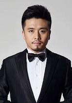 马艺家 Yijia Ma演员