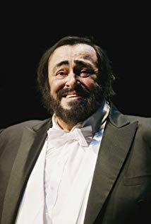 卢奇亚诺·帕瓦罗蒂 Luciano Pavarotti演员
