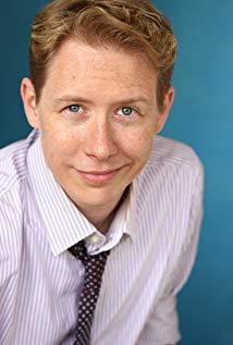 Curtis Andersen演员