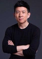孟鹏 Peng Meng