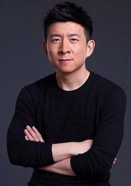 孟鹏 Peng Meng演员