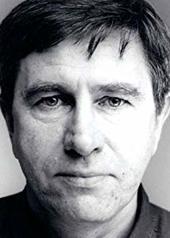 杰吉·拉齐维洛维奇 Jerzy Radziwilowicz