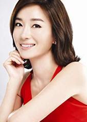 吴妍秀 Yeon-su Oh