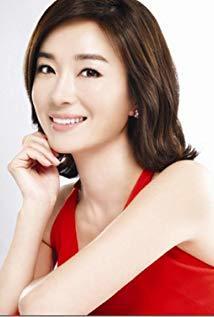 吴妍秀 Yeon-su Oh演员