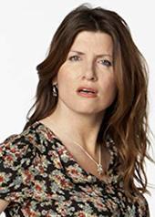 莎朗·豪根 Sharon Horgan