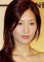 周嘉玲 Valerie Chow