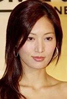 周嘉玲 Valerie Chow演员