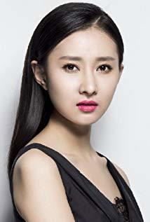 郭静琳 Jinglin Guo演员