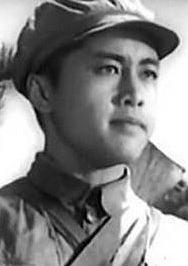 张亮 Liang Zhang演员