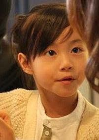 张豫玥 Cheung Yu-Yuet, Jamie演员