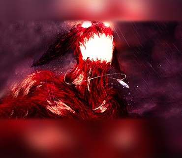 火影忍者中最变态的几大忍术,童年阴影不适慎入!