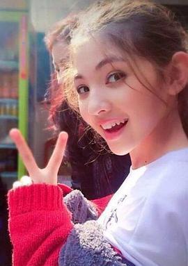 苗钟真 Zhongzhen Miao演员