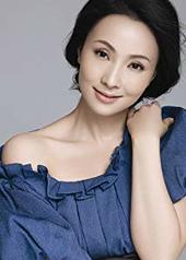 陶红 Hong Tao