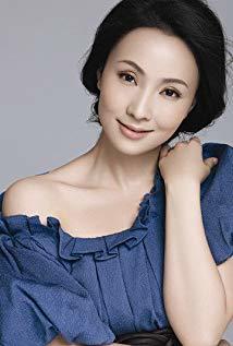 陶红 Hong Tao演员