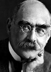 拉迪亚德·吉普林 Rudyard Kipling