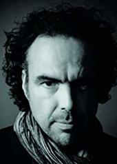 亚利桑德罗·冈萨雷斯·伊纳里图 Alejandro González Iñárritu