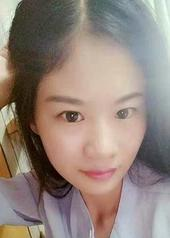 李宁 Ning Li