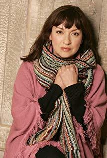 伊丽莎白·佩纳 Elizabeth Peña演员