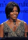 米歇尔·奥巴马 Michelle Obama剧照