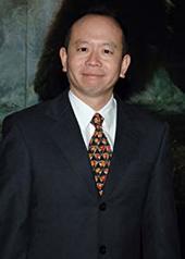 洛博·陈 Lobo Chan