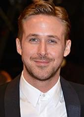 瑞恩·高斯林 Ryan Gosling