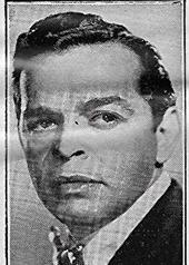 约瑟夫·佩夫尼 Joseph Pevney