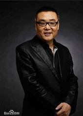 张会中 Huizhong Zhang