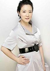 陈小艺 Xiaoyi Chen