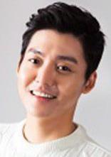 Jae-il Kim演员