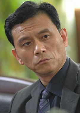 于东江 Dongjiang Yu演员