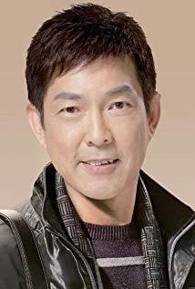元彪 Biao Yuen演员