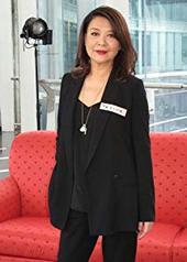 金燕玲 Elaine Jin