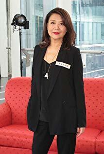 金燕玲 Elaine Jin演员
