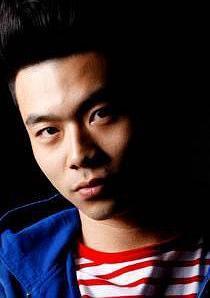 吴江 Jiang Wu演员