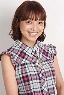 金田朋子 Tomoko Kaneda演员