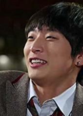 郑镇云 Jin-woon Jung