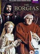 波吉亚家族