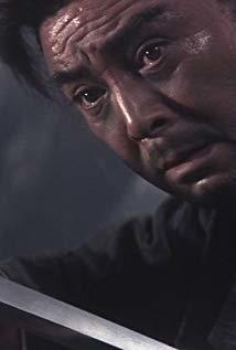 河津清三郎 Seizaburô Kawazu演员