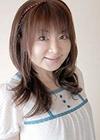 渡边久美子 Kumiko Watanabe剧照